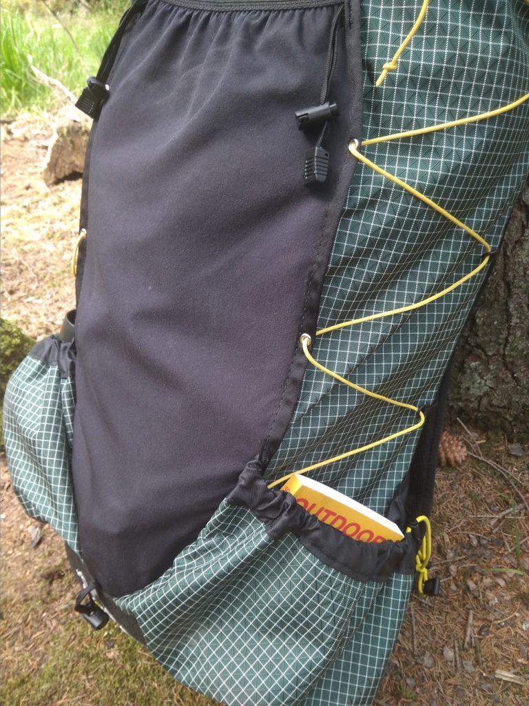 Packliste Camino Ingles